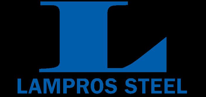 Lampros Steel